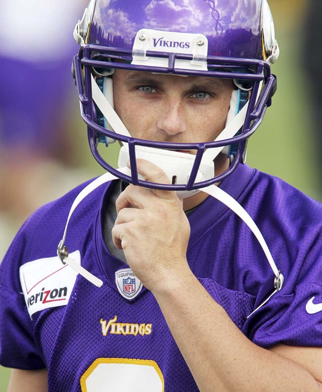 http://purplejesus.files.wordpress.com/2012/07/blair-walsh-005.jpg