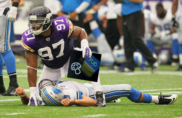 http://purplejesus.files.wordpress.com/2012/07/everson-griffen-stamp-train.jpg