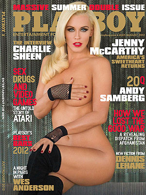 http://purplejesus.files.wordpress.com/2012/07/jenny-mccarthy-playboy.jpg?w=300