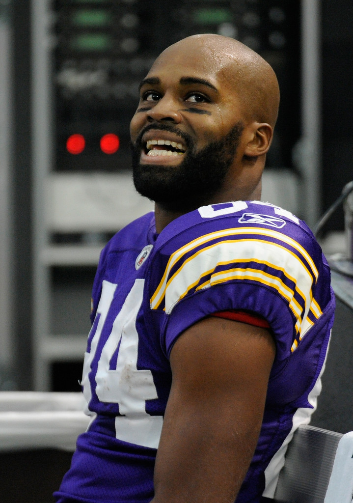 http://purplejesus.files.wordpress.com/2012/07/michael-jenkins-vikings-001.jpg