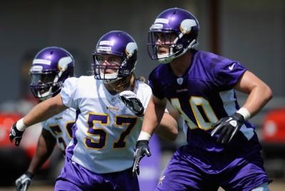 http://purplejesus.files.wordpress.com/2012/07/rhett-ellison-audie-cole-vikings-camp-2012.jpg?w=400