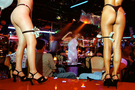 http://purplejesus.files.wordpress.com/2012/07/strippers.jpg