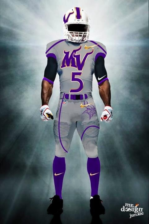 http://purplejesus.files.wordpress.com/2012/07/vikings-uni-design-2012-001.jpg