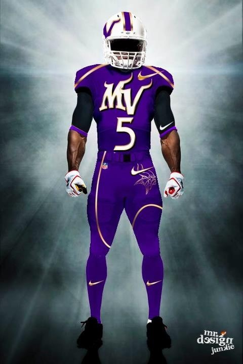 http://purplejesus.files.wordpress.com/2012/07/vikings-uni-design-2012-002.jpg