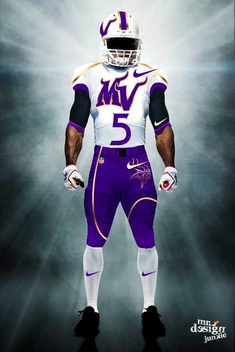 http://purplejesus.files.wordpress.com/2012/07/vikings-uni-design-2012-003.jpg