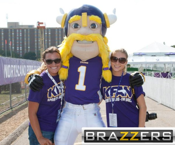 http://purplejesus.files.wordpress.com/2012/08/2012-lolcamp-vikings-036.jpg?w=600