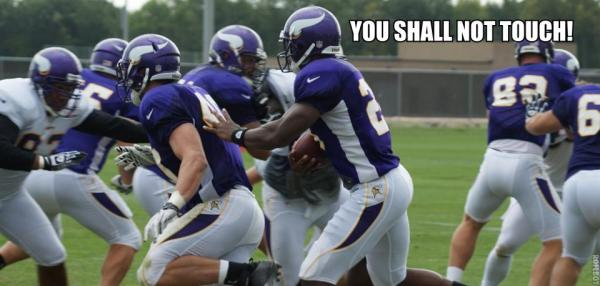 http://purplejesus.files.wordpress.com/2012/08/2012-lolcamp-vikings-048.jpg?w=600