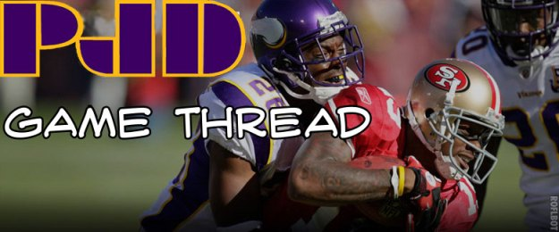 http://purplejesus.files.wordpress.com/2012/08/49ers-vikings-preseason-201.jpg?w=625