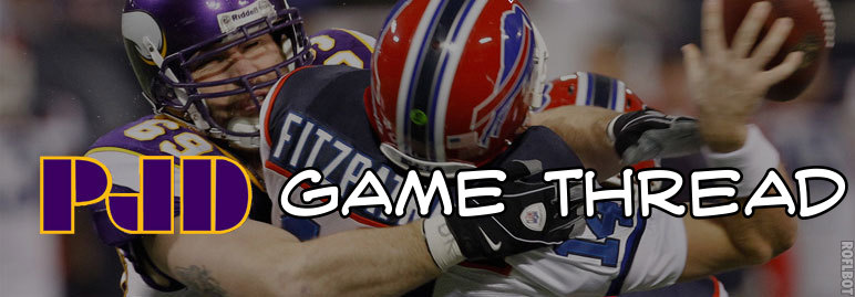 http://purplejesus.files.wordpress.com/2012/08/bills-vikings-gamethread-banner-2012.jpg