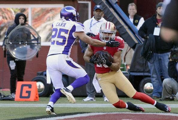 http://purplejesus.files.wordpress.com/2012/08/chris-carr-vikings-2012.jpg