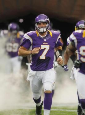 http://purplejesus.files.wordpress.com/2012/08/christian-ponder-bills-2012-002.jpg?w=275