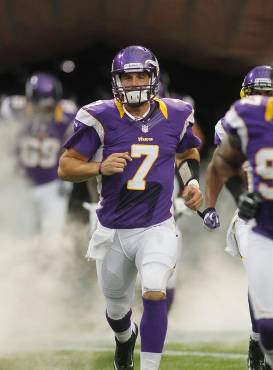 http://purplejesus.files.wordpress.com/2012/08/christian-ponder-bills-2012-002.jpg?w=532