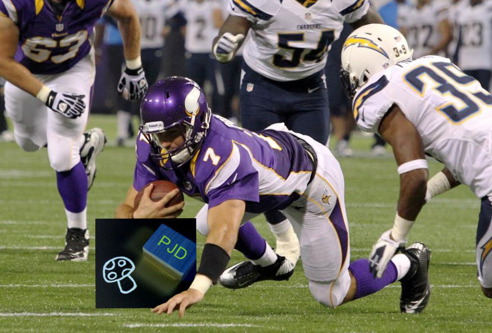 http://purplejesus.files.wordpress.com/2012/08/christian-ponder-stamp-char.jpg