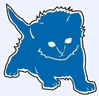 http://purplejesus.files.wordpress.com/2012/08/detroit-kittens.jpeg?w=640