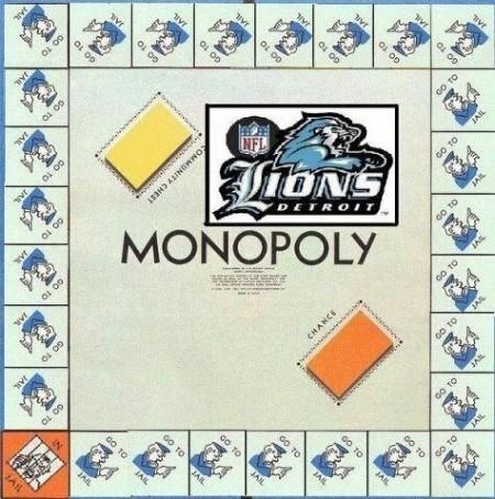 http://purplejesus.files.wordpress.com/2012/08/detroit-lions-monopoly.jpg?w=450