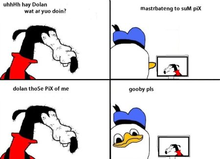 http://purplejesus.files.wordpress.com/2012/08/dolan-004.jpg?w=450