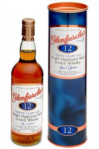 http://purplejesus.files.wordpress.com/2012/08/glenfarclas-12-year-scotch.jpg