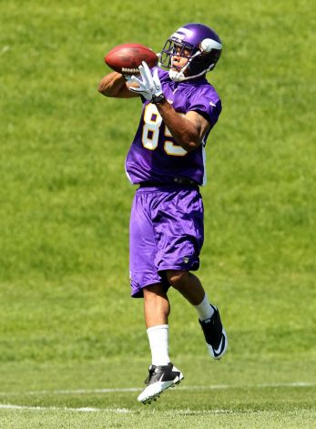 http://purplejesus.files.wordpress.com/2012/08/greg-childs-vikings-006.jpg