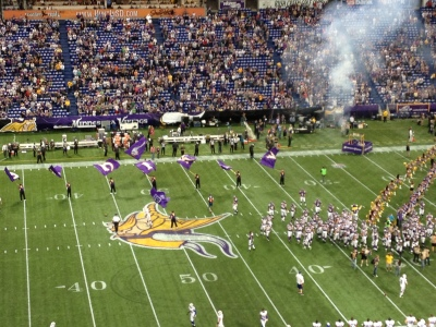 http://purplejesus.files.wordpress.com/2012/08/img_0646.jpg?w=400