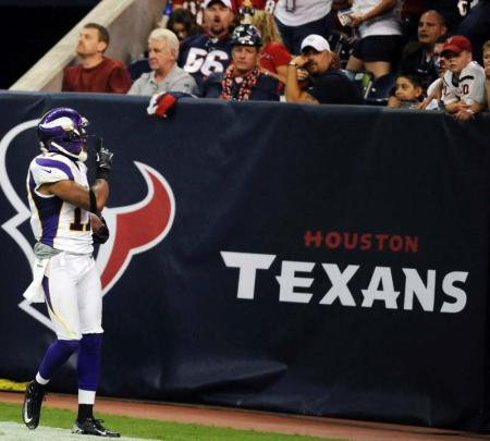 http://purplejesus.files.wordpress.com/2012/08/jarius-wright-texans-001-haiku.jpg?w=450