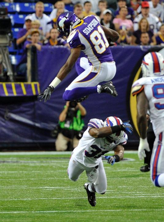 http://purplejesus.files.wordpress.com/2012/08/jerome-simpson-bills-2012-001.jpg