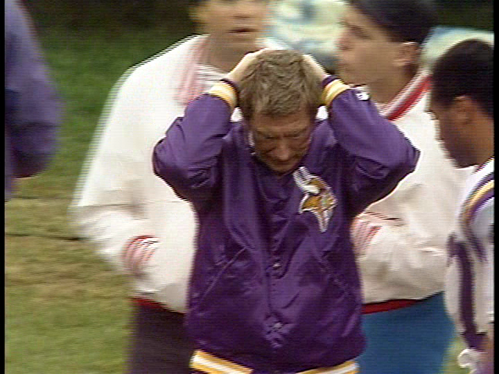 http://purplejesus.files.wordpress.com/2012/08/jerry-burns-vikings-003.png