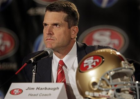 http://purplejesus.files.wordpress.com/2012/08/jim-harbaugh-49ers.jpg