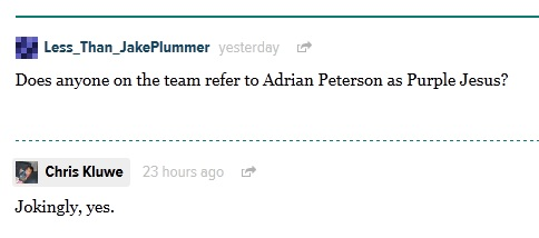 http://purplejesus.files.wordpress.com/2012/08/kluwe-chat-deadspin-002.jpg