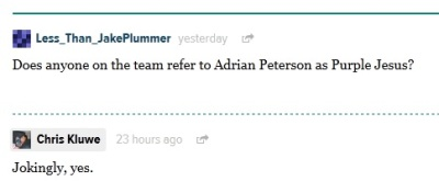 http://purplejesus.files.wordpress.com/2012/08/kluwe-chat-deadspin-002.jpg?w=400