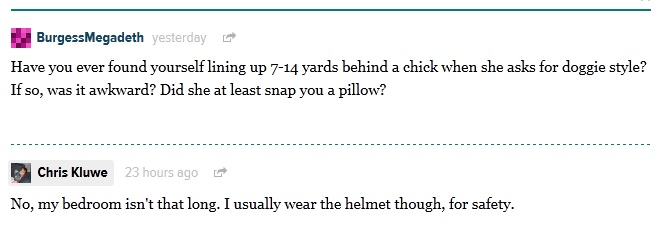 http://purplejesus.files.wordpress.com/2012/08/kluwe-chat-deadspin-003.jpg