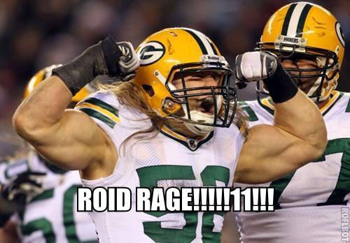 http://purplejesus.files.wordpress.com/2012/08/lol-clay-matthews-sucks-002.jpg
