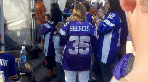 http://purplejesus.files.wordpress.com/2012/08/marcus-sherels-vikings-fan-jersey.jpg?w=500