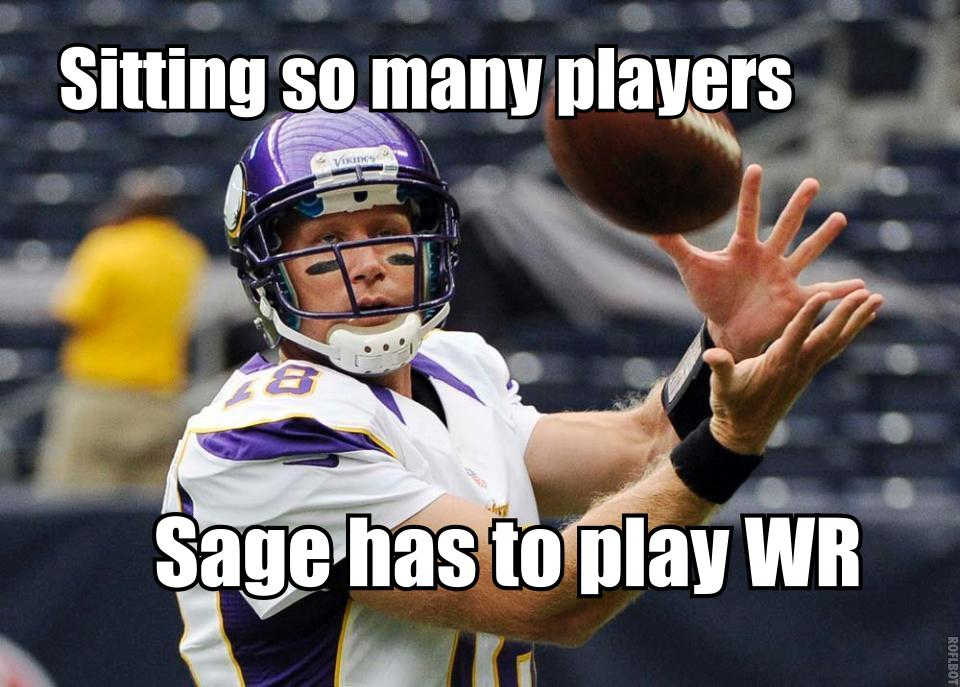 http://purplejesus.files.wordpress.com/2012/08/sage-rosenfels-texans-2012-001.jpg
