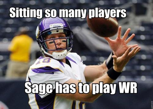 http://purplejesus.files.wordpress.com/2012/08/sage-rosenfels-texans-2012-001.jpg?w=500