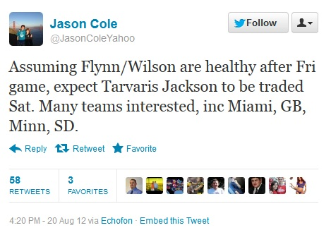 http://purplejesus.files.wordpress.com/2012/08/tarvaris-jackson-2012-tweet.jpg