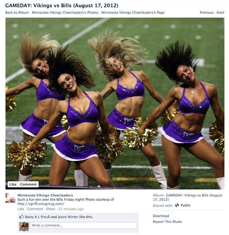 http://purplejesus.files.wordpress.com/2012/08/vikings-cheerleader-nipple-2012.jpg?w=753