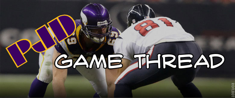http://purplejesus.files.wordpress.com/2012/08/vikings-texans-banner-pjd.jpg