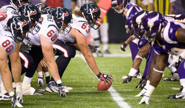 http://purplejesus.files.wordpress.com/2012/08/vikings-texans-footer-2012.jpg