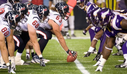 http://purplejesus.files.wordpress.com/2012/08/vikings-texans-footer-2012.jpg?w=500