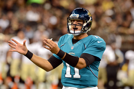 http://purplejesus.files.wordpress.com/2012/09/blaine-gabbert-002.jpg?w=640