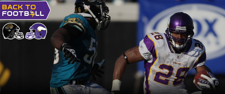 http://purplejesus.files.wordpress.com/2012/09/jaguars-vikings-game-thread-2012.jpg